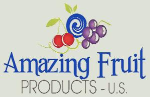 Amazing Fruit Products-US